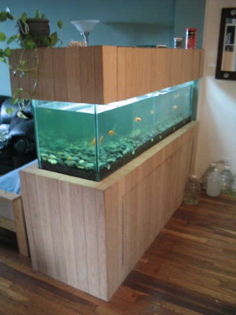 100 gallon fish tank 25 the 100 gallon tank 72 long 18 for 100 gallon fish tank with stand